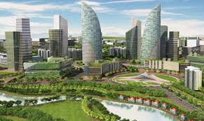 Property in Faridabad