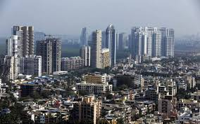 Property in navimumbai